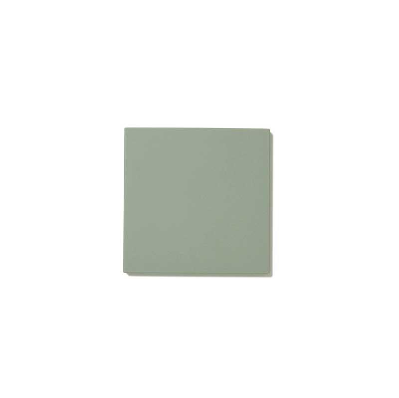 Color sample - Floor tile Pale green