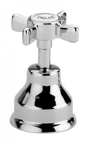 Dishwasher valve - Princeton