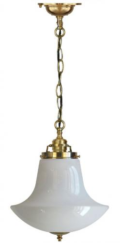 Ceiling lamp - Craftmans Chain Pendant