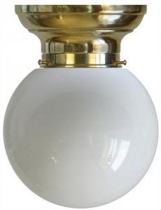 Plafond - Heidenstam globe