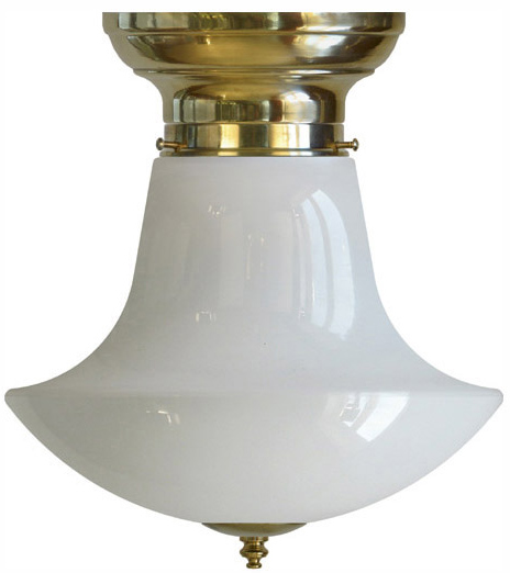 Taklampa taklampa plafond : 112-037_new_medium.jpg?_=1443089662