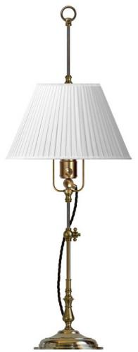 Table Lamp Stiernstedt