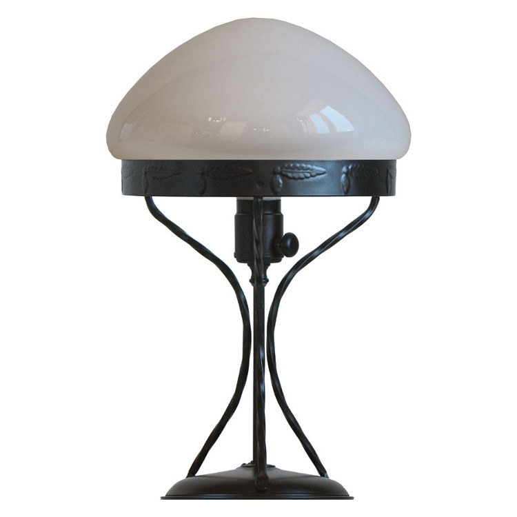 Table Lamp - Strindberg