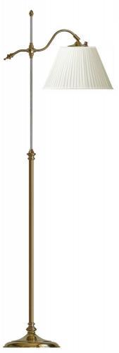 Floor Lamp - Gullberg