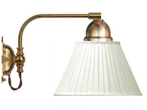 Lampor från Karlskrona Lampfabrik