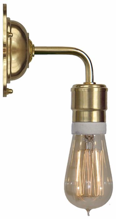 gammaldags lampor belysning