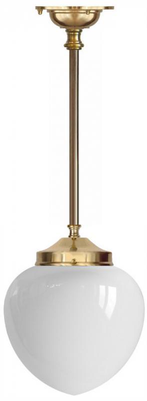 ... / badrumslampor i klassisk gammaldags stil - Sekelskifte