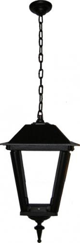 Outdoor Ceiling Lighting - Pendant Light M4 - classic interior -  vintage style - oldschool
