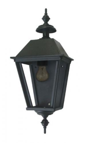 Exterior Lamp - Skenö wall lantern, medium