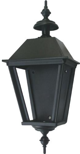 Exterior Lamp - Skenö wall lantern