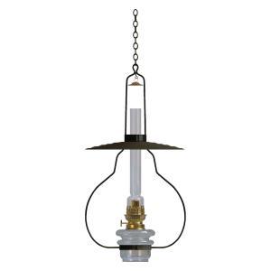 Kerosene Lamp - Lyckeby