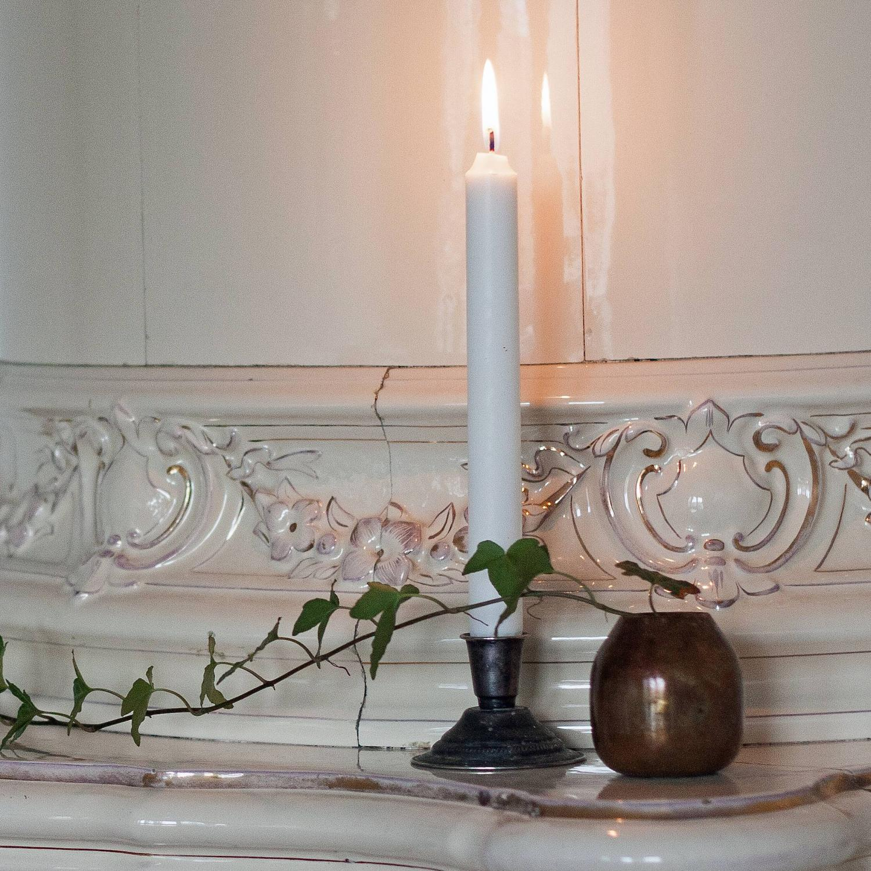 liljeholmens ljus sortiment