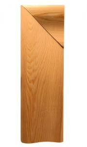 Architrave - Päron 95 mm