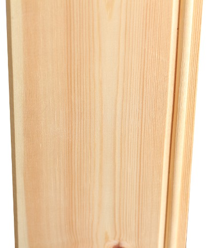 Panel - Pärlspont 120 mm - gammal stil - klassisk inredning