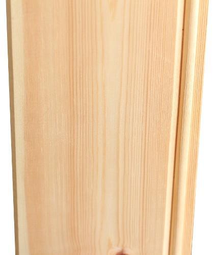 Panel - Pärlspont 120 mm
