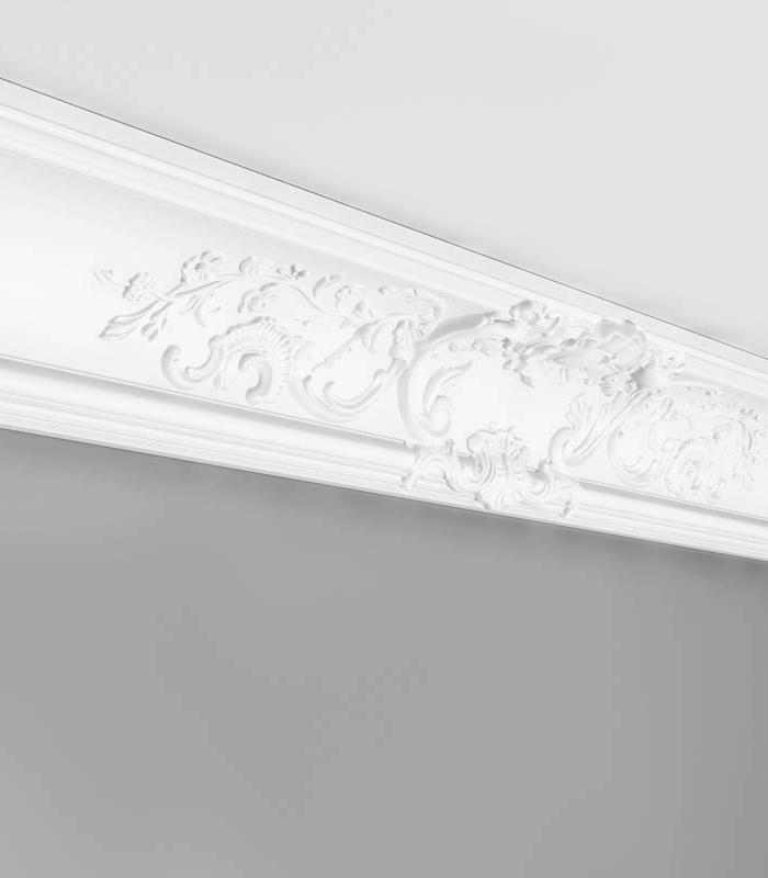 Cornice molding - Orac Decor C338A