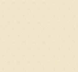 Wallpaper - Filipsborg vit/glimmer