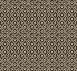 Wallpaper - Mölletorp kvist/svart
