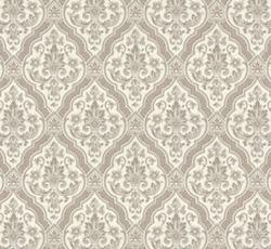 Wallpaper - Rydeholm kvist/rosa - old fashioned style - vintage
