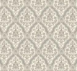 Wallpaper - Rydeholm kvist/blå
