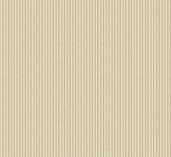 Wallpaper - Sommarand kvist/vit