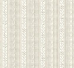 Wallpaper - Edit beige