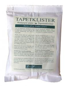 Wallpaper Paste - Cellulose