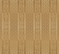 Wallpaper - Hovdala slott beige/beige