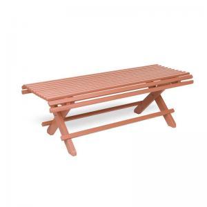 Garden Bench - 1800s 125 cm