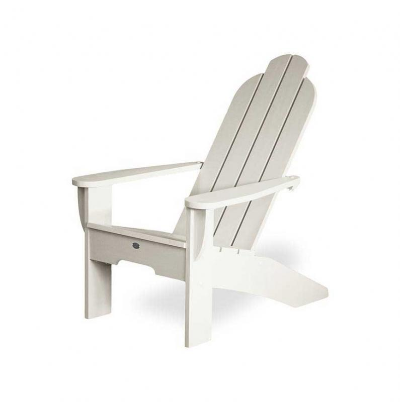 Deck Chair - early 1900s