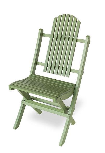 Garden Chair - Veranda, foldable