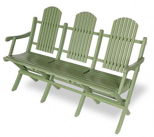 Garden Sofa - Veranda, foldable, 152 cm