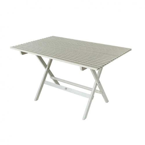 Garden Table - Veranda foldable, 100 cm