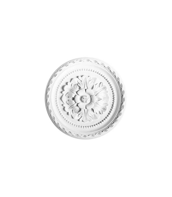 Ceiling Rose - Orac R13 - old style - vintage interior - old fashioned style