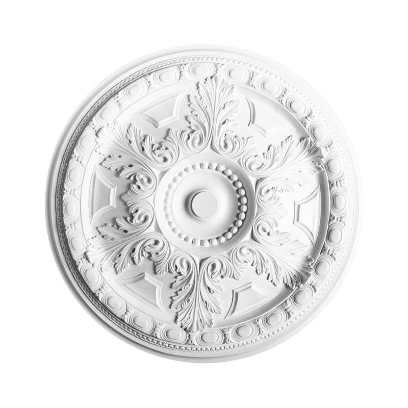 Ceiling Rose - Orac R23