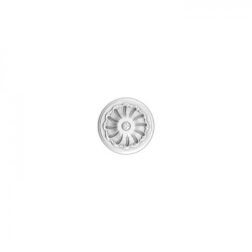 Ceiling Rose - Orac R10
