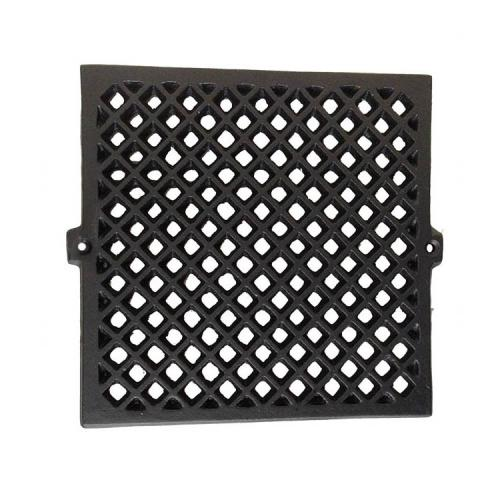 Cast Iron Ventilation Grid - 150 mm
