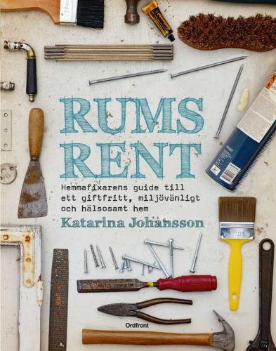 Book - Rumsrent