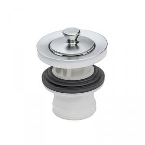Bottom Ventilator -  Vipp Ventilator sink 1 ¼  - old style - classic interior - old fashiond style