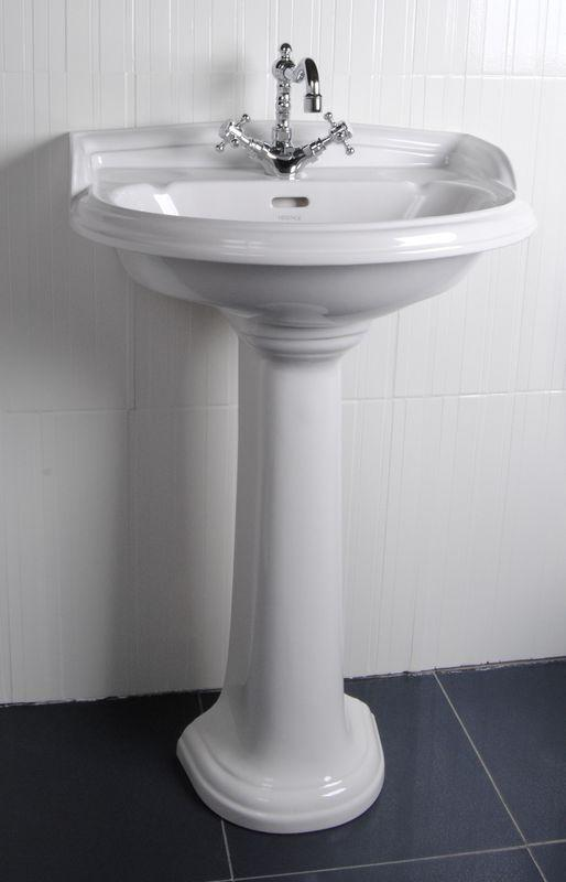 Wash Basin - Heritage Dorchester 59 cm