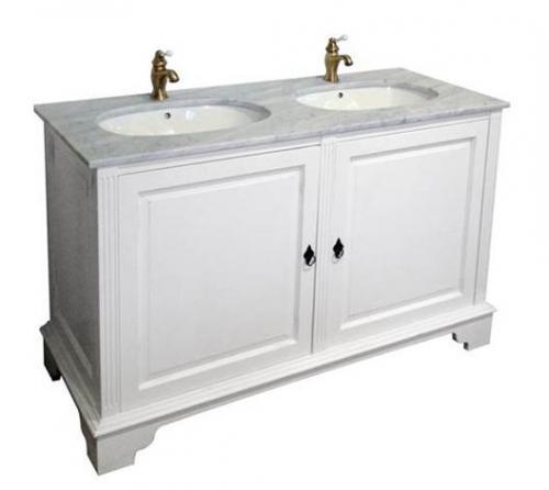 Burlington badrum tvättställ, toaletter, mm i vacker klassisk stil Sekelskifte