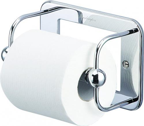 Toilet Roll Holder - Burlington