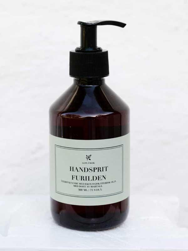 Handsprit - Furilden 300 ml
