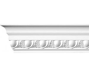 Cornice molding - CN3079
