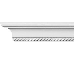 Cornice molding - CN3117