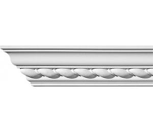 Cornice molding - CN3014