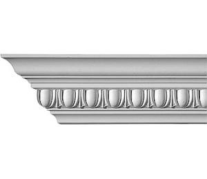 Cornice molding - CN3042