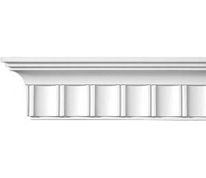 Cornice molding - CN3082