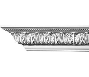Cornice molding - CN3070