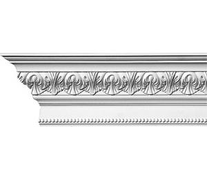 Cornice molding - CN3067